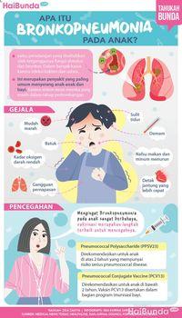 Usia Belum 1 Bulan, Bayi Tantri Kotak Diopname karena Bronkopneumonia