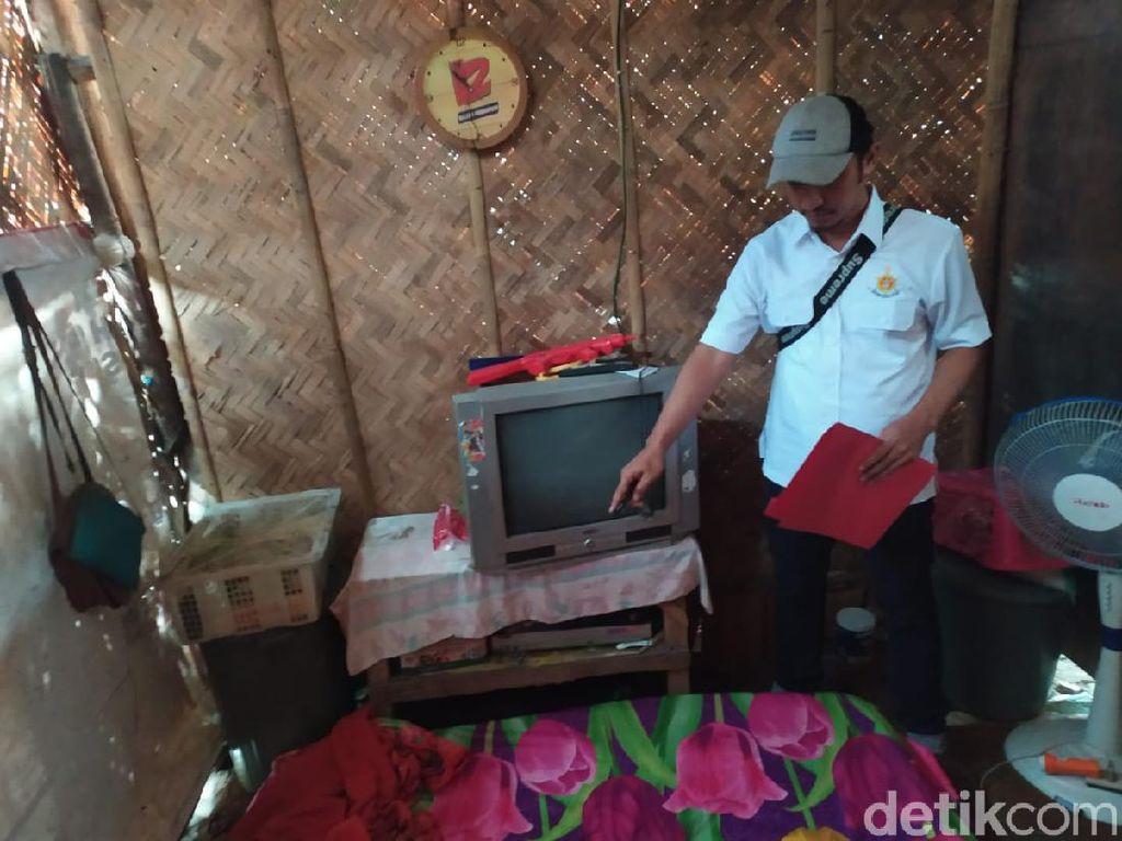 Kurangnya Nafkah Batin di Balik Penggerebekan Pasangan Mesum di Bondowoso