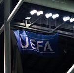 Nasib Kompetisi Eropa Akan Ditentukan UEFA di Empat Rapat Ini