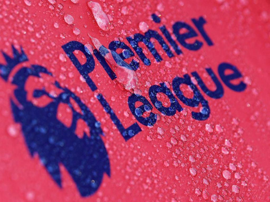 Tottenham Vs Man City Nanti Malam, Ini Link Live Streamingnya