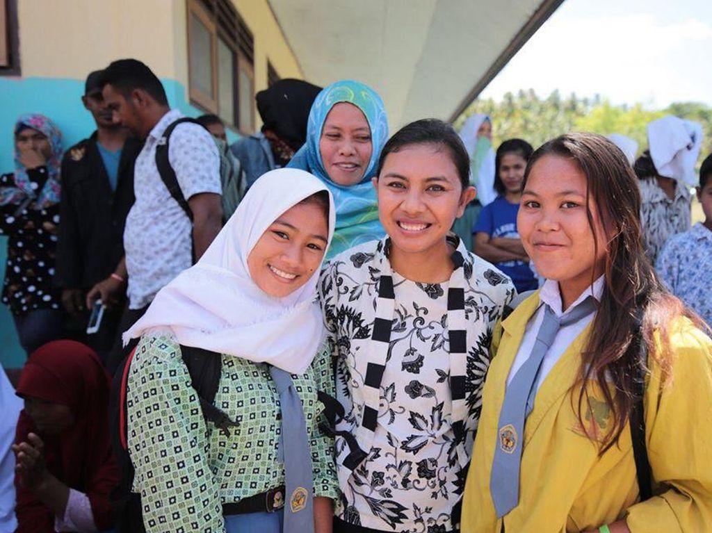 Cegah Corona, Mendikbud Diminta Siapkan Antisipasi Penutupan Sekolah