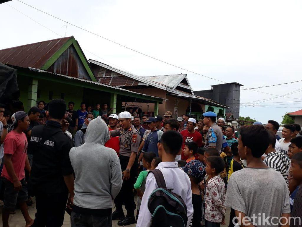Nelayan Bone Ribut Gegara Jaring Kena Pukat, Polisi: Masalah 20 Tahun Lalu