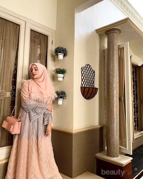 Selain Dian Pelangi, 7 Desainer Fashion Muslim Ini Paling
