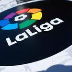 Liga Spanyol Musim Ini Kabarnya Tuntas di Bulan Juli