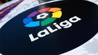 Jadwal Liga Spanyol Malam Ini: Ada Barcelona dan Real Madrid