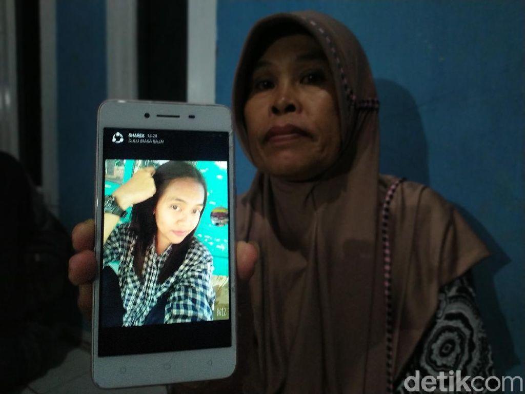 Gadis Cianjur yang Meninggal di Saudi Berangkat Ilegal