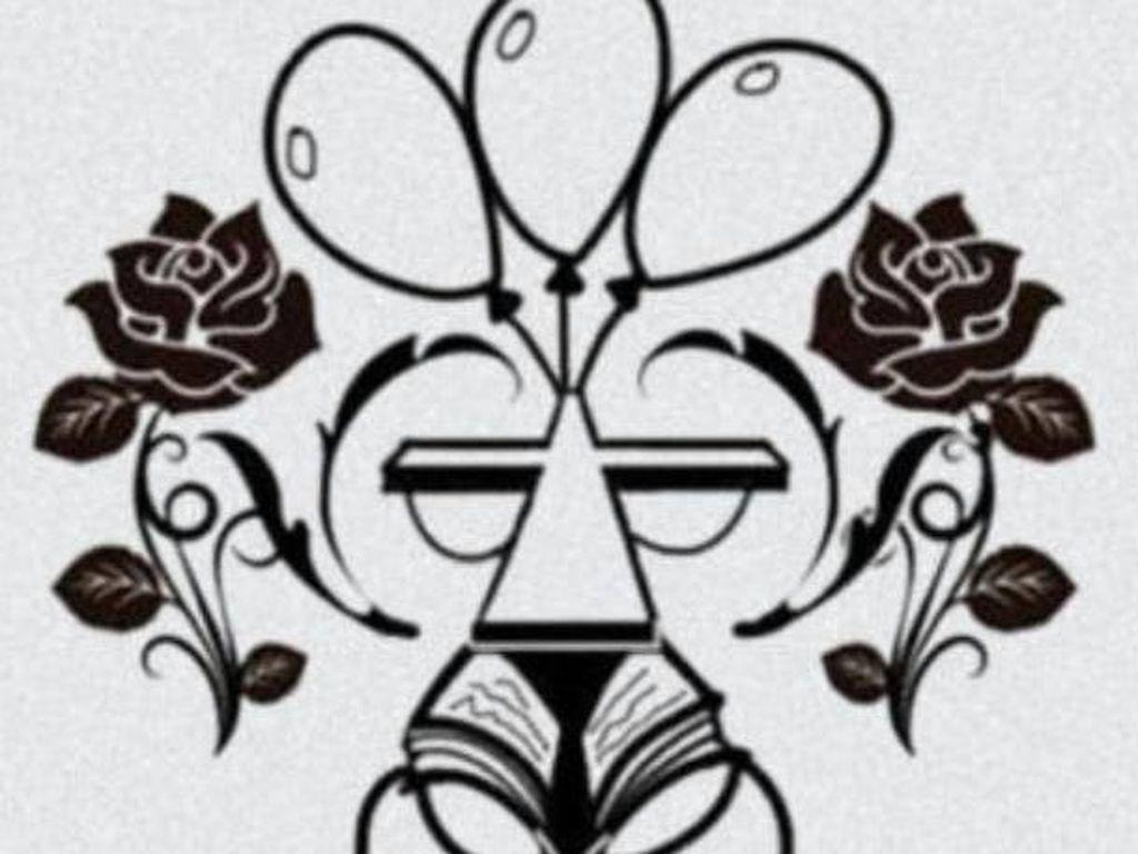 Tes Kepribadian: Gambar Buku, Bunga atau Salib yang Pertama Kamu Lihat