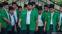 GP Ansor Sebut Tokoh di Petamburan Tak Peduli Keselamatan Warganya