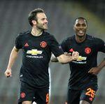 LASK Vs MU: Setan Merah Menang dengan Gol-gol Berkelas