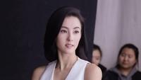 Curhat Cecilia Cheung saat Audisi di Depan Stephen Chow
