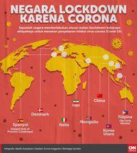 Prabowo: Pemerintah Tak Ingin Otoriter Larang Rakyat Beraktiv