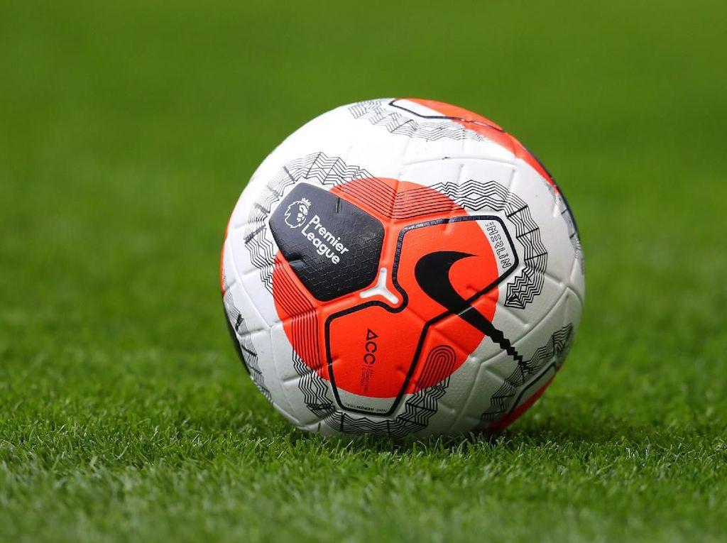 Kalau Wanita yang Tak Tahu Sepakbola... Bikin Tim Kesebelasan