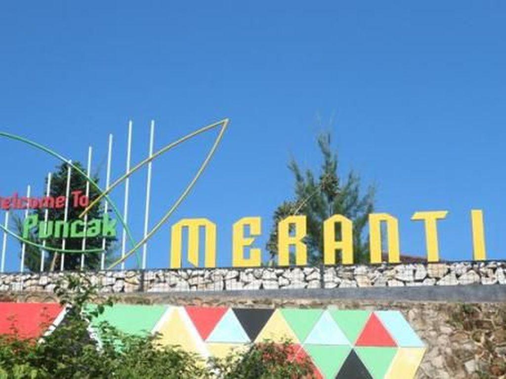 Ini Rekomendasi Destinasi Wisata di Kabupaten Kotabaru
