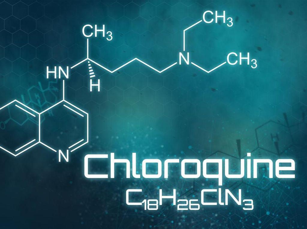 Kasus Klorokuin, Gegabahnya WHO, dan Keprihatinan Dunia