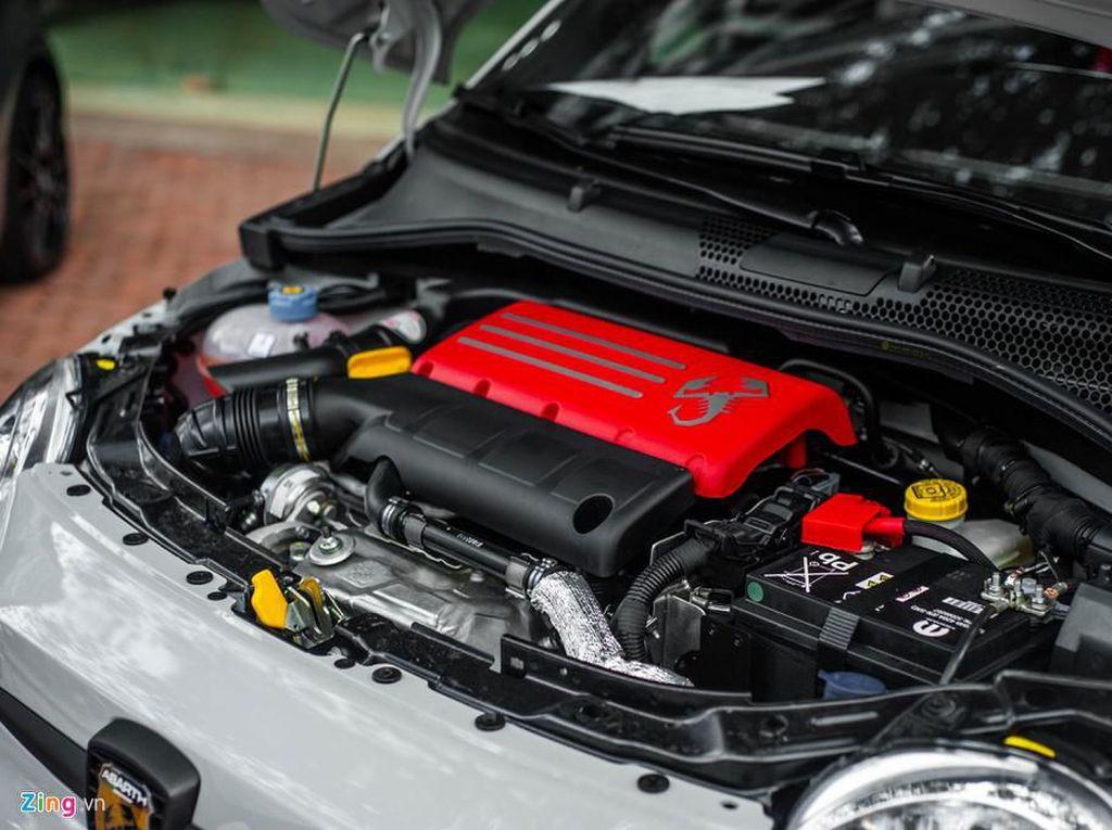 Pabrik Fiat Chrysler di Brasil Siap Dibuka Lagi
