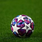 Virus Corona Paksa UEFA Tunda Final Liga Champions dan Liga Europa