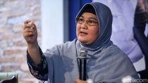 Indonesia Tak Setop Klorokuin karena Bantu Penyembuhan Covid-19