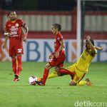 PT LIB Akan Kumpulkan Pemilik Klub, Bahas Nasib Shopee Liga 1 2020