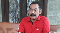 Di Rumah Aja, Petani-Buruh di Solo Bakal Diberi Sembako Rp 250 Ribu