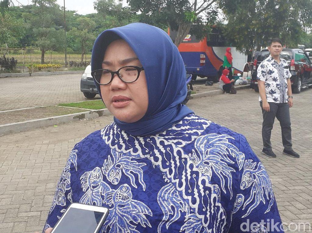 Jokowi Naikkan Iuran BPJS Kesehatan, Bupati Sragen: Berat Bagi Rakyat!
