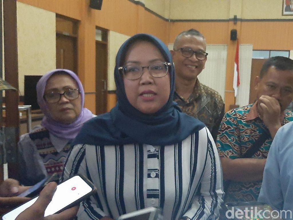 Pandemi Corona, Bupati Bogor Terapkan Semi Lockdown di Puncak