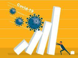 Ekonomi ASEAN+3 Diproyeksi Ambles Jadi 2%