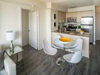 Desain Ruang Tamu Tanpa Kursi  5 tips menata ruang makan di rumah minimalis lahan terbatas