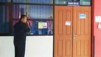 Tambah Satu, Total PDP Meninggal di Sidoarjo Jadi 3