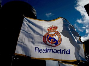 Madrid Dapat Lampu Hijau Pakai Markas Atletico