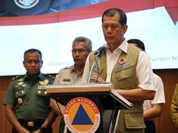 Pemerintah Minta Desa Siapkan Tempat untuk Isolasi WNI dari Luar Negeri