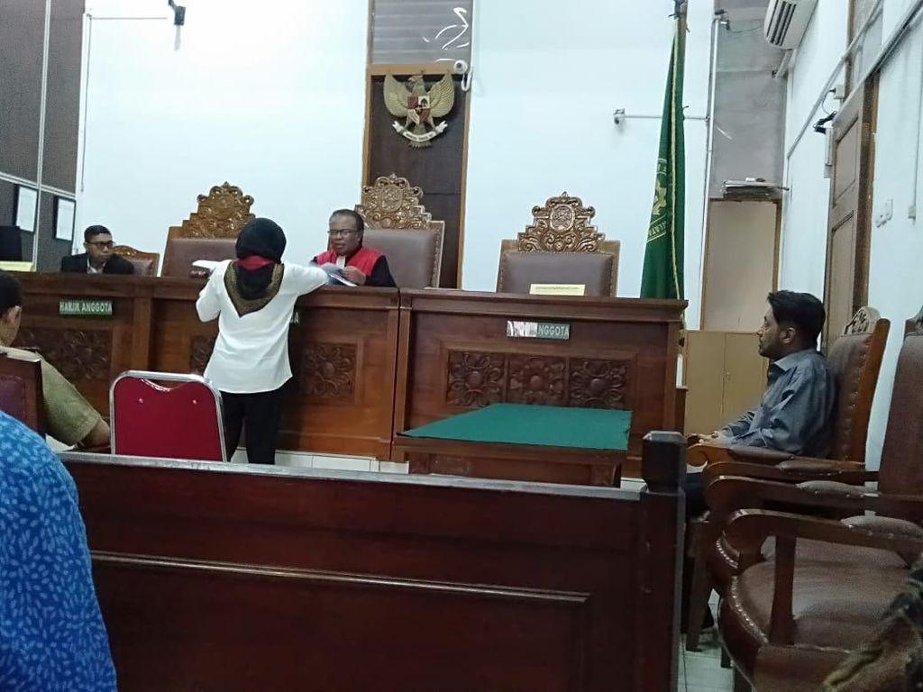 Pemilik Tak Punya Peraturan Perusahaan, Siap-siap Dipenjara