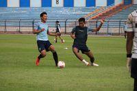 Liga 1 Disetop Sementara, Persela Benahi Organisasi Permainan