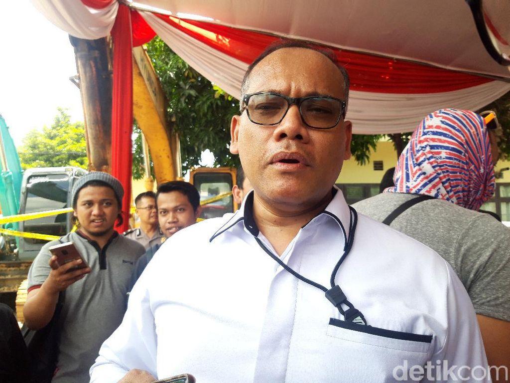 Jessica Iskandar Minta Panggilan Soal Kasus Carding Ditunda, Ini Alasannya