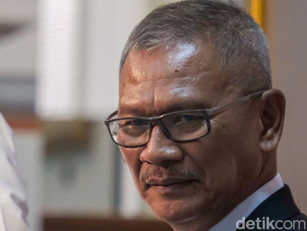 Achmad Yurianto Tak Lagi Jubir COVID-19, Posisi Diganti Prof Wiku