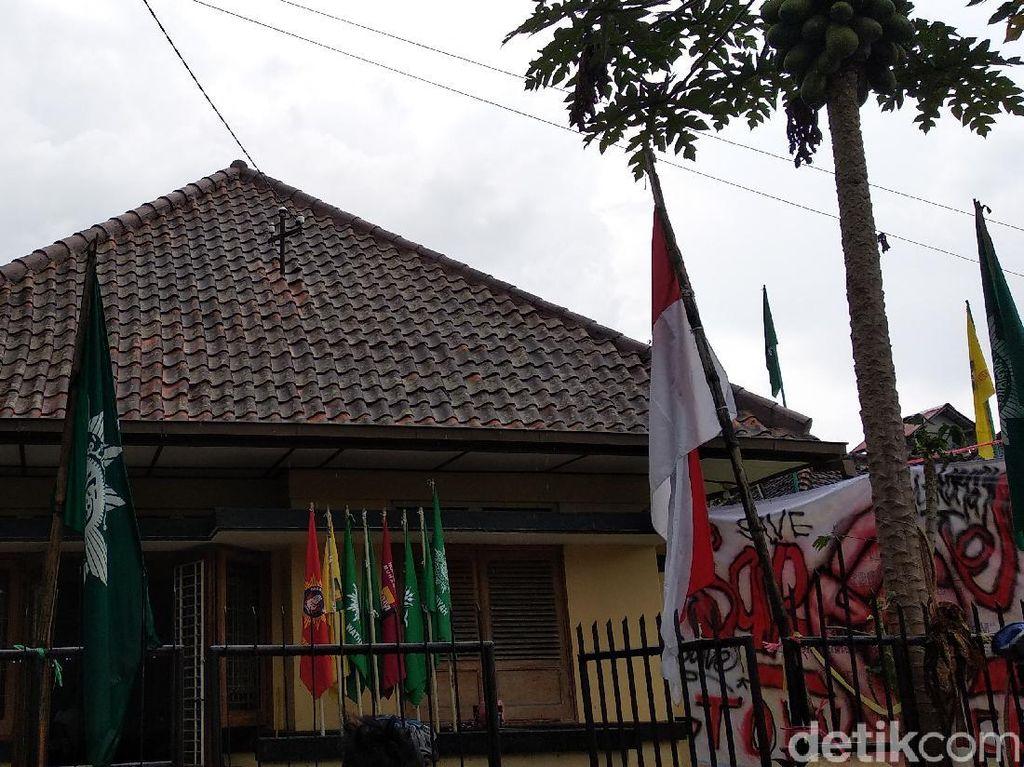 Panti Asuhan di Bandung Bakal Dieksekusi, Muhammadiyah Sukajadi Melawan