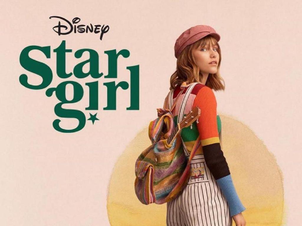 Keren! 3 Sepatu Karya Fashion Blogger Diana Rikasari Eksis di Film Disney