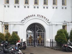 Vaksin Nusantara Penuh Drama, Vaksin Merah Putih Apa Kabar?