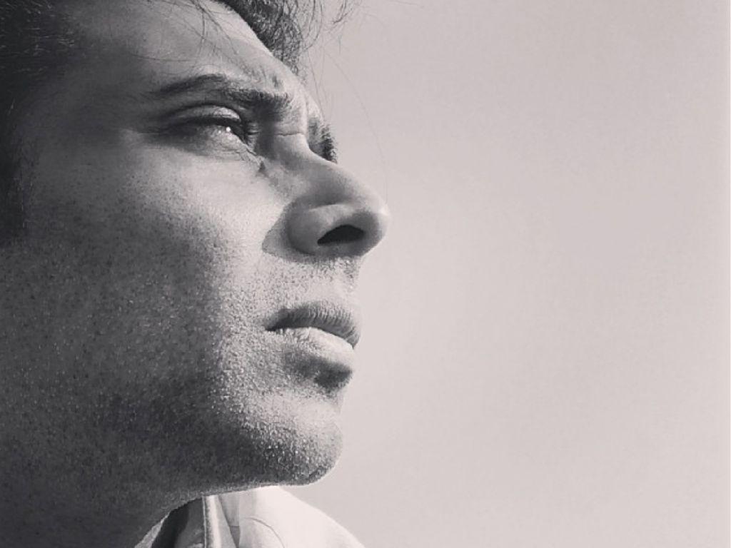 Bintang Bollywood Ini Jadi Duta Corona karena Disebut Kaum Rebahan