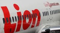 Lion Air Group Tetap Terbang di Periode Larangan Mudik, Tapi Beda