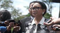 Menlu Retno Minta ASEAN Perhatikan Rakyat Kecil Selama Pandemi Corona