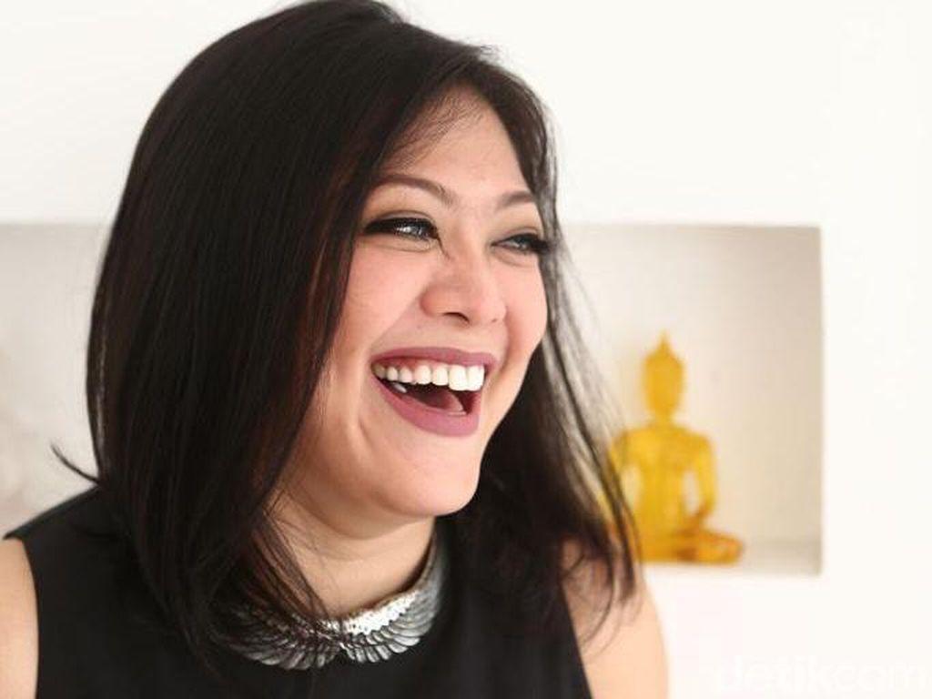 Kisah Zola Yoana, Wanita Indonesia Jadi Makcomblang Perjodohan Kelas Atas