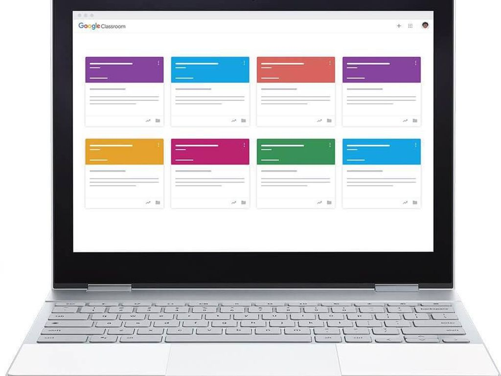 Google Classroom: Pengertian dan Cara Menggunakannya
