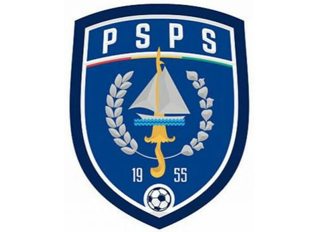 APPI Ingatkan PSPS: Tunggakan Gaji Pemain Jangan Dicicil!