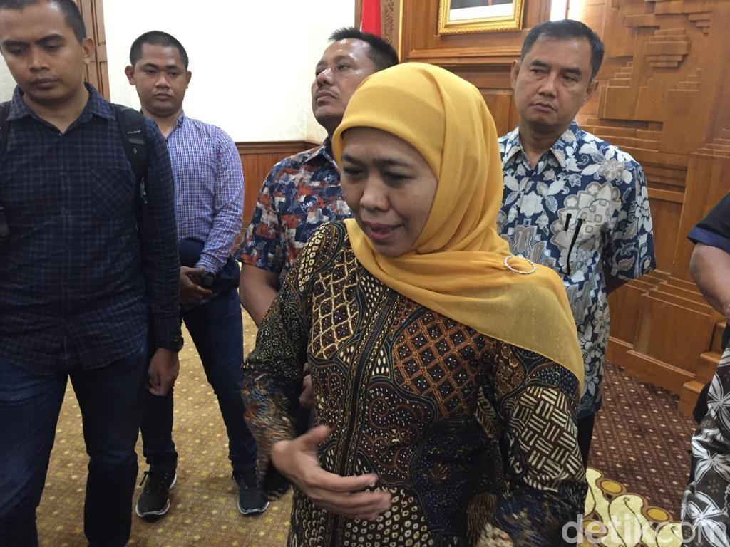 2 PDP di Malang Meninggal, 1 Positif Corona