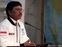 Diminta Hapus Aplikasi Injill Bahasa Minang, Ini Respons Menkominfo