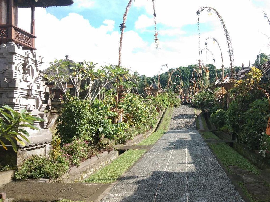 Bali Dalam Ancaman Pengangguran Besar-besaran Gegara Corona