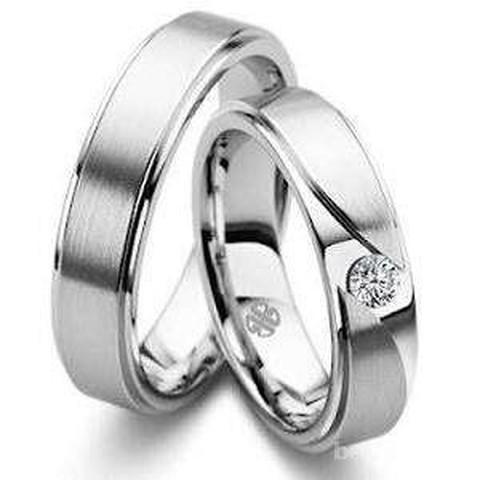 cincin nikah laki laki