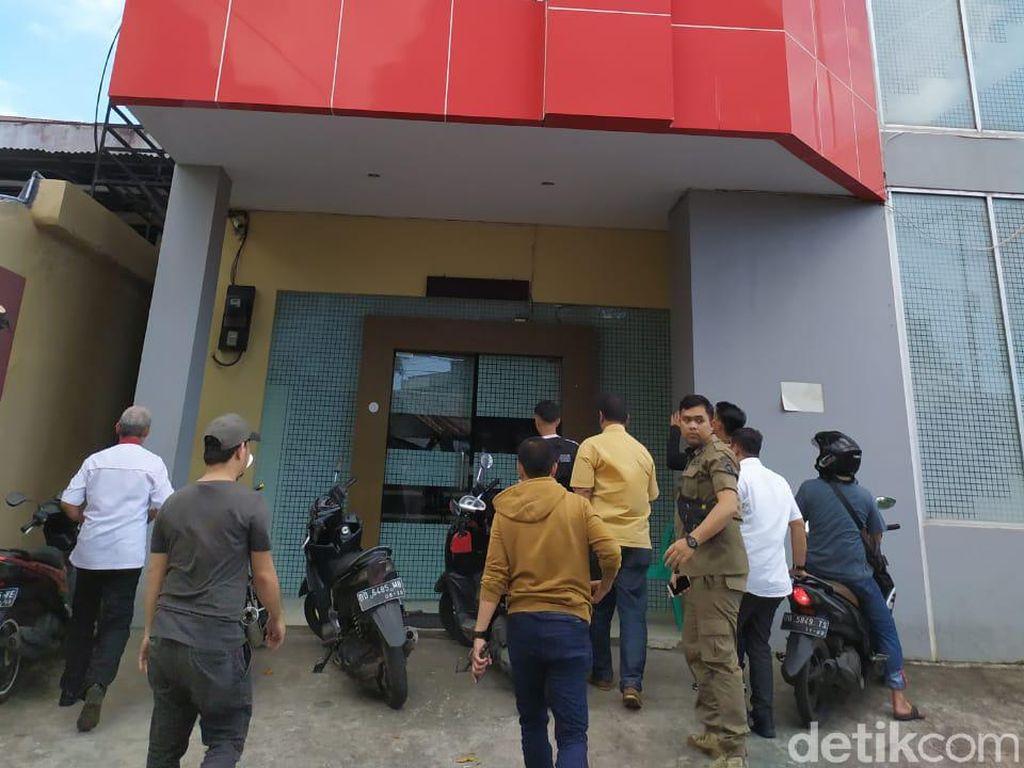 Sekolah Libur karena Corona, Siswa Keluyuran di Makassar Akan Dirazia