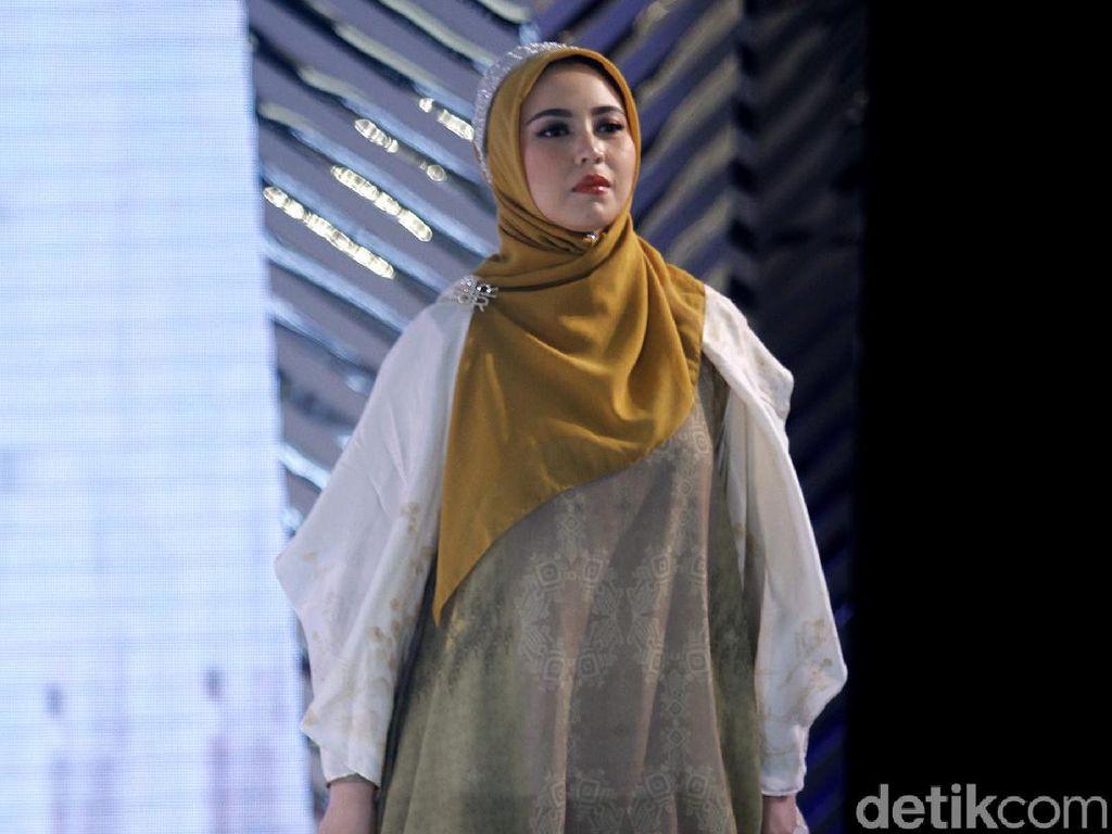 Ini Dampak Corona Pada Bisnis Baju Lebaran di Indonesia
