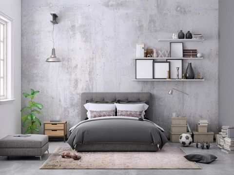 5 Tips Decluttering, Cara Mudah Merapikan Rumah Minimalis